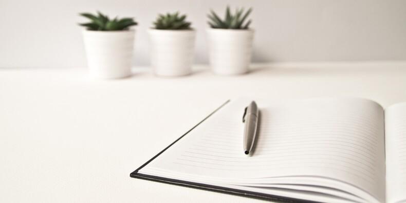 Un testament rédigé avec un interprète est-il valable ?