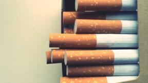 Prix des cigarettes : la prochaine augmentation avancée à mars 2019