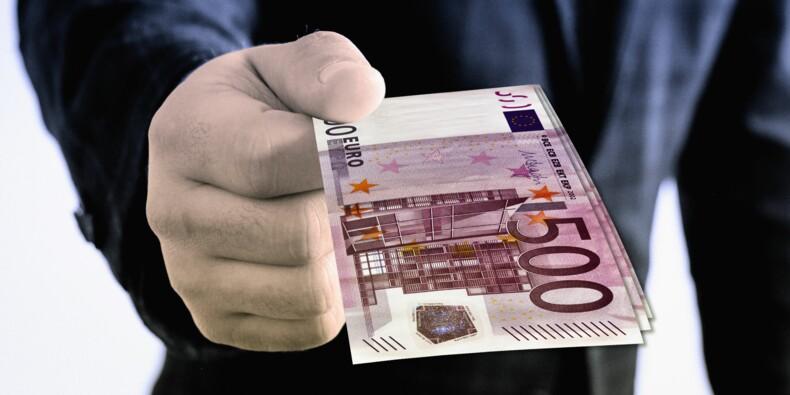 Sicav : les 10 fonds les plus souscrits en septembre