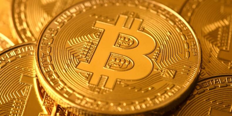 Régulation des cryptomonnaies : la Caisse des dépôts douche les espoirs du secteur