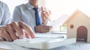 Crédit immobilier : profitez de la concurrence féroce entre les banques