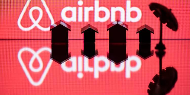 Airbnb : les petites villes françaises ont du succès