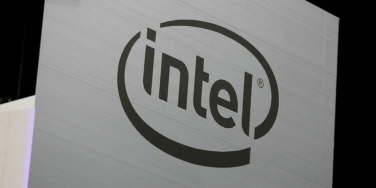 Intel et ARM vont collaborer dans les objets connectés