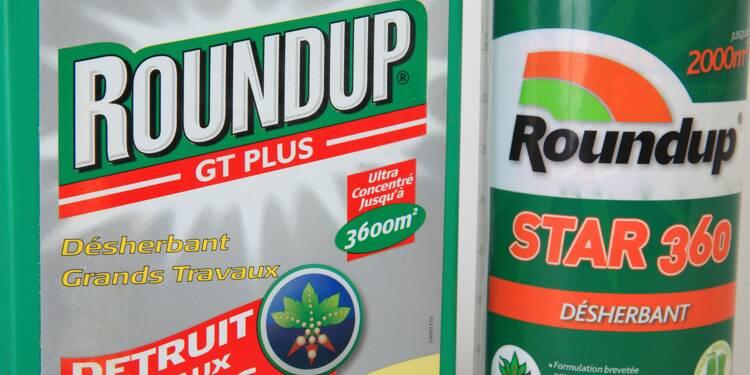 Finistère : un Bricomarché incite ses clients à faire des stocks de Roundup, puis s'excuse