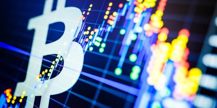 Les cours du Bitcoin sont-ils manipulés par un cartel ?