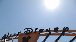 Disney propose des concessions à l'UE pour Fox