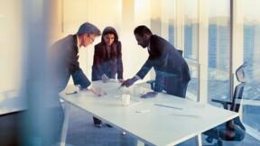 Big data, cybersécurité... Le palmarès 2019 des cabinets de conseil par spécialité