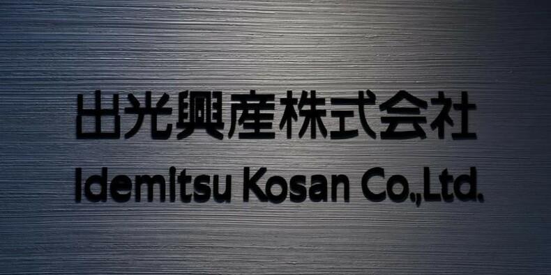 Japon/Pétrole: Idemitsu finalise les termes du rachat de Showa Shell
