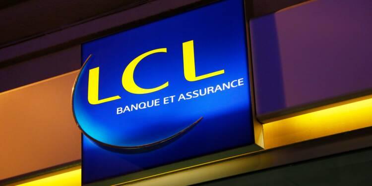 LCL teste l'ouverture nocturne de ses agences