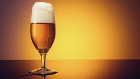 Attention, le réchauffement climatique pourrait aussi créer des pénuries de bières
