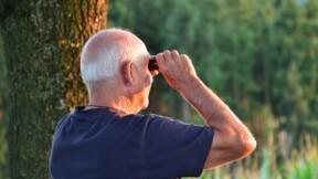Le vieillissement de la population, une bombe à retardement pour notre croissance
