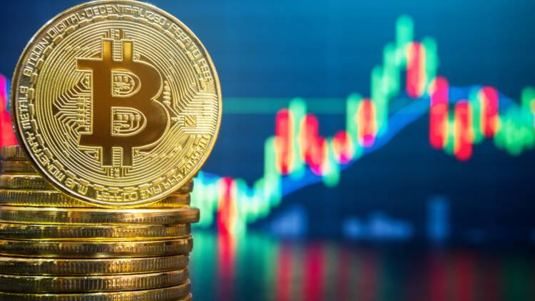 Cryptomonnaies : Coinbase ajoute 0x (ZRX) et fait exploser son cours de 30%