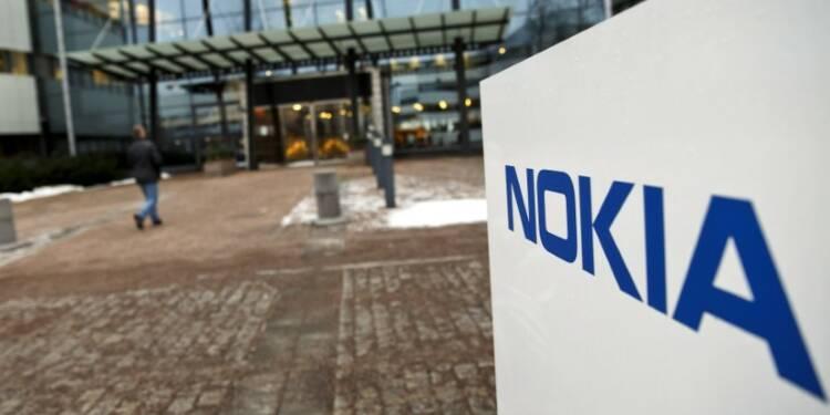 Le français Ekinops négocie le rachat des câbles de Nokia