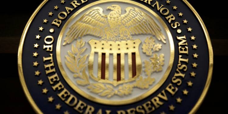 Malgré Trump, la Fed pense qu'il faut encore relever les taux
