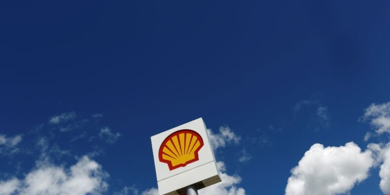 """Shell cède ses actifs """"amont"""" au Danemark à Noreco pour 1,9 milliard de dollars"""
