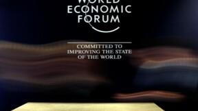 Compétitivité: Les USA dominent le nouveau classement du WEF