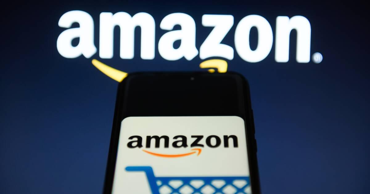 Grâce à la start-up Bitrefill, qui permet d'échanger des cryptomonnaies contre des bons d'achat chez une vingtaine de commerçants français, il est possible de payer en bitcoins chez Amazon. Gare toutefois