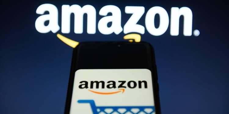 On peut désormais utiliser des bitcoins pour payer chez Amazon