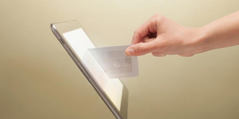 Carte bancaire virtuelle : comment en créer une ?