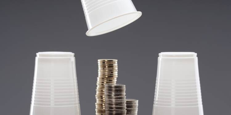 Solde bancaire insaisissable : montant et principe