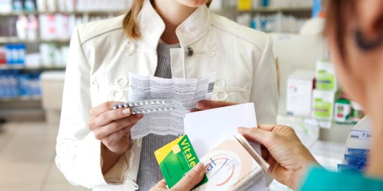Les pharmaciens bientôt autorisés à prescrire des médicaments à la place du médecin ?