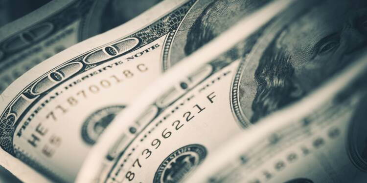 Une loterie à plus de 900 millions de dollars — Etats-Unis