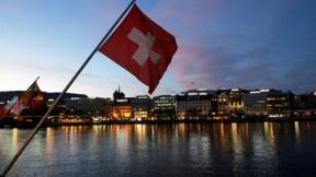 Les banques suisses courtisent à nouveau les riches Américains