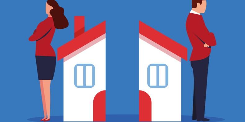 Immobilier : que risque-t-on à entraver un partage de communauté ?