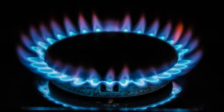 Les prix du gaz vont encore s'envoler !