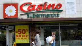 Rallye (Casino) est accusé par une avocate d'avoir manipulé ses comptes