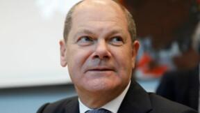 Paris et Berlin pour un impôt sur les sociétés minimum, selon la presse