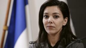Comptes de campagne de Jean-Luc Mélenchon : les factures délirantes de Sophia Chikirou