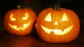 """Actions : comment on peut gagner gros grâce à la """"stratégie Halloween"""""""