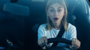 Limitation à 80 km/h : les automobilistes ont-ils vraiment levé le pied ?