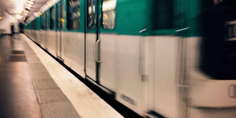 Grand ménage en vue à la RATP