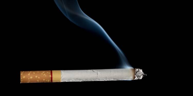 L'impressionnant taux de cigarettes achetées au noir à Marseille