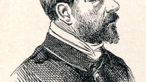 Cet héritier de Gustave Eiffel qui veut forcer le groupe Eiffage à changer de nom