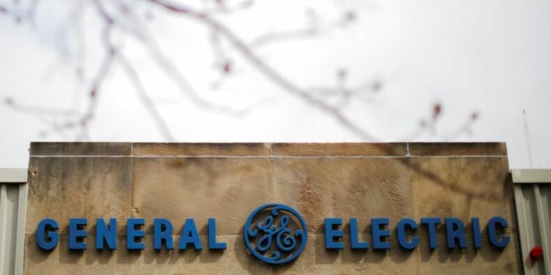 Irak: GE et Siemens sur les rangs pour l'infrastructure électrique