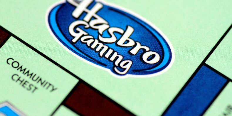 Hasbro affecté par la faillite de Toys'R'Us au 3e trimestre, le titre chute