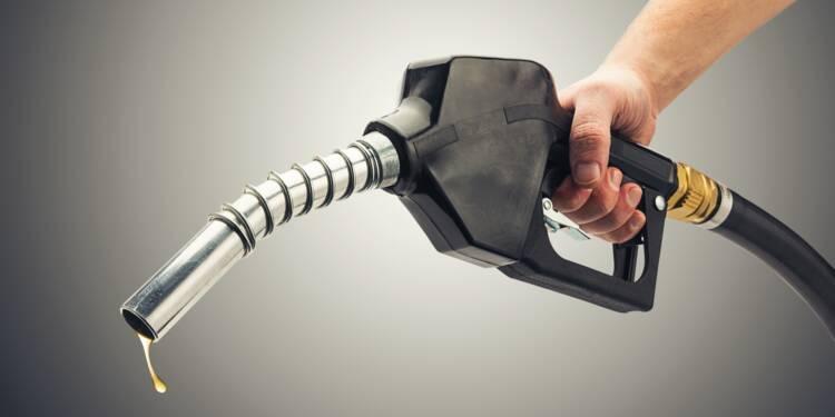 Les pétitions contre la hausse du prix du carburant ont la cote