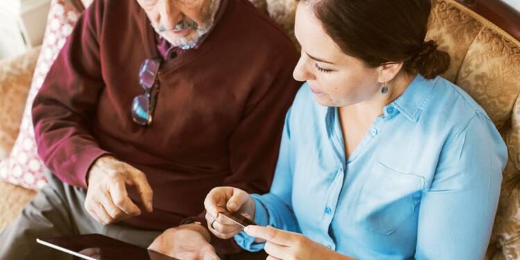 Tarifs bancaires 2018 : les banques les moins chères pour les retraités en Île-de-France