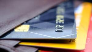Carte Bancaire Virtuelle Comment En Créer Une Capitalfr