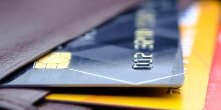 Carte Bancaire Prepayee Insaisissable.Carte Bancaire Maestro Principe Interet Et Prix Capital Fr