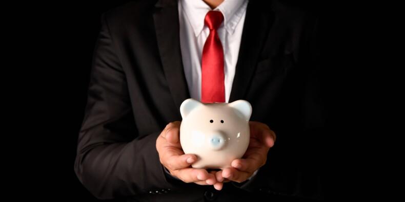 Tarifs bancaires 2018 : les banques les moins chères pour les chefs d'entreprise en Île-de-France