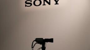 Sony n'a pas proposé de concessions à l'UE sur EMI