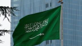 Pour le prince héritier saoudien, la conférence de Ryad est un succès