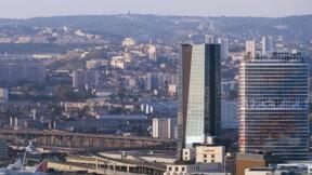 La Marseillaise, la tour de Jean Nouvel qui coûte un bras aux contribuables