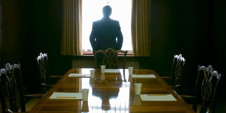 Découvrez les meilleurs patrons français selon la Harvard Business Review