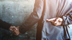 Comment bluffer votre patron pour obtenir une augmentation