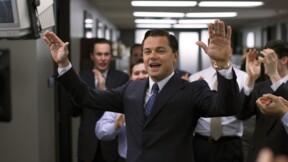 A Wall Street, les salaires des traders retrouvent leurs niveaux d'avant la crise